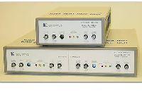Linear Amplifier
