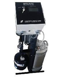 Coolant Spray Systems