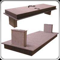 Gk Pre-built Acoustic Ventilation Systems