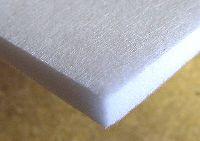 Whiteline Ceiling Tiles