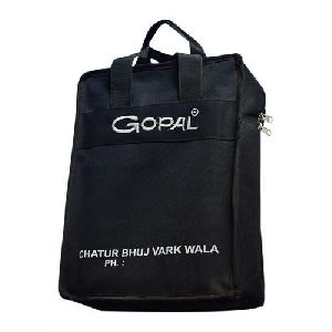 Shopping Carry Bags