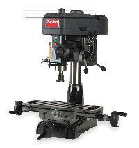 Dayton Drill Machine