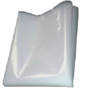 Ld Plastic Covers