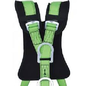 Karam Safety Belts