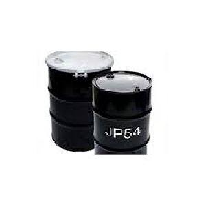 JP54 Fuel Oil