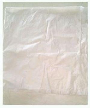 Plastic Natural Filler Liner Bags