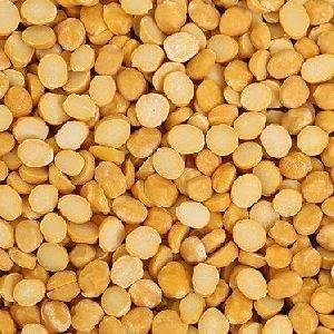 Gram Lentils