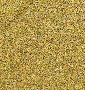 Sulphur Bentonite Granules
