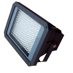 VP LED Outdoor Lights
