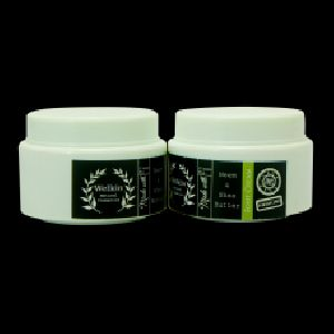 Welkin Foot Cream