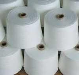 Combed Gassed Mercerized Yarns