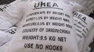 Urea Suppliers, Manufacturers & Exporters UAE - ExportersIndia