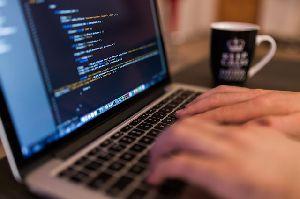 Web Testing Service