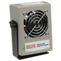 960 - Mini Air Ionizer