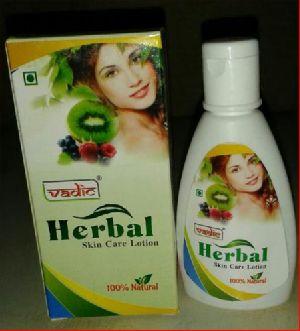 Vadic Herbal Skin Care Lotion