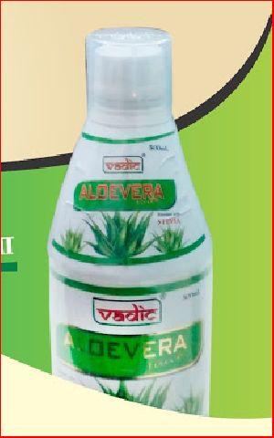 Vadic Aloe Vera Juice