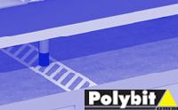 Polydeck Parking Deck Coating System