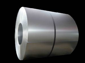 High Quality Stainless Steel Coils (201, 202, 304, 316)
