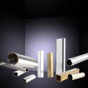 Stainless Steel Tube Assemblies 01