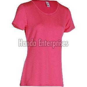 Ladies T-Shirt 02