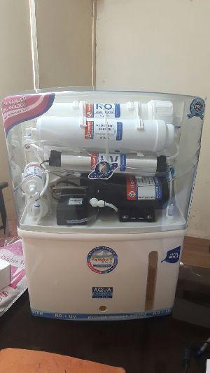 Aqua Grand Reverse Osmosis Cabinets