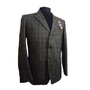 Gents Coat Stitching Services