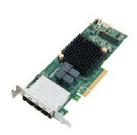 Cache Upgrade 16gb Adaptec Asr 78165  Raid Controller