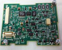Control Board Part No. L3-25034-07c