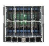 Rack Mount Hp 507014-b21 Power Supplies