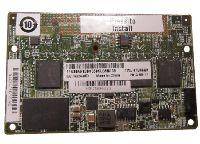 SERVERAID M5000 SERIES LENOVO 47C8669 Controllers