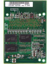 47C8668 SERVERAID M5000 SERIES Controllers