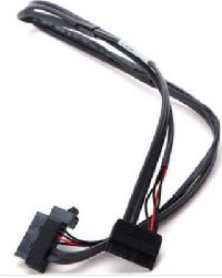 X SERIES IBM 02R1661 Adapter Cable