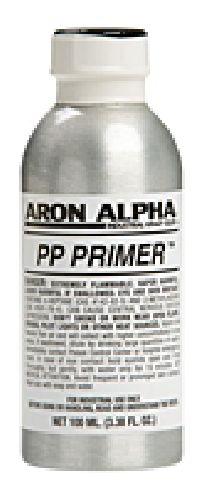 Aron Alpha PP Primer E