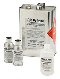 Aron Alpha PP Primer S5