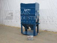 Torit Dust Collector Bag