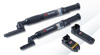 Offset Dc Electric Tools