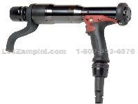 torque pistol grip tool
