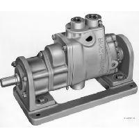 rc motor