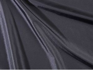 Manufactures Nylon Fabrics 69