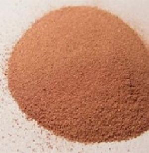 powdered zinc and copper sulphate essay Zinc sulfate is an inorganic compound and dietary supplement as a supplement  it is used to  zinc sulfate powder is an eye irritant ingestion of trace amounts is .