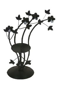 Mor Candle Stand