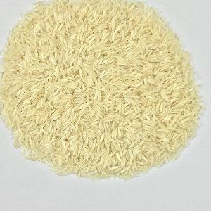 Sugandha Steam Rice