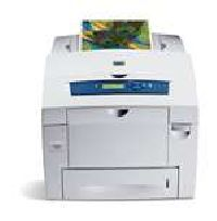 Xerox Phaser 8550 Color Laser Printer 30ppm Refurbished