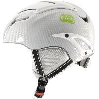 Kosmos Full Multi-sport Helmet