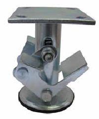 Light Duty Floor Lock