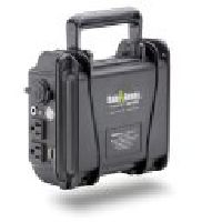 Libertypak Baby Genny Portable Power Unit