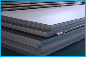 Sa 516 Gr 70 Carbon Steel Plates (boiler Quality)