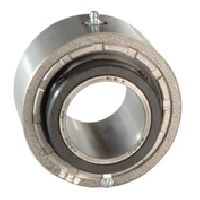 Cartridge Block Spherical Roller Bearings
