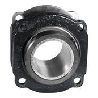 Duplex Unit Spherical Roller Bearings