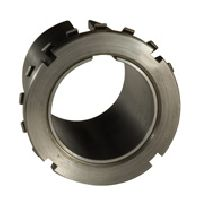 Solid Housed Spherical Roller Bearing Adapter